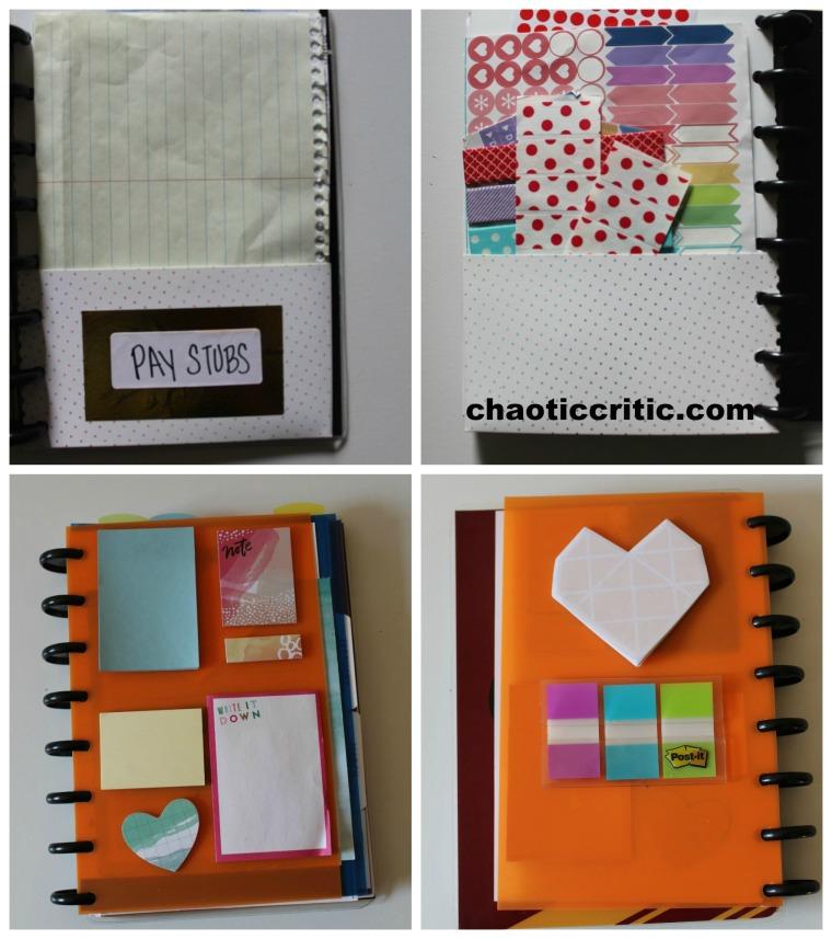 folders-2