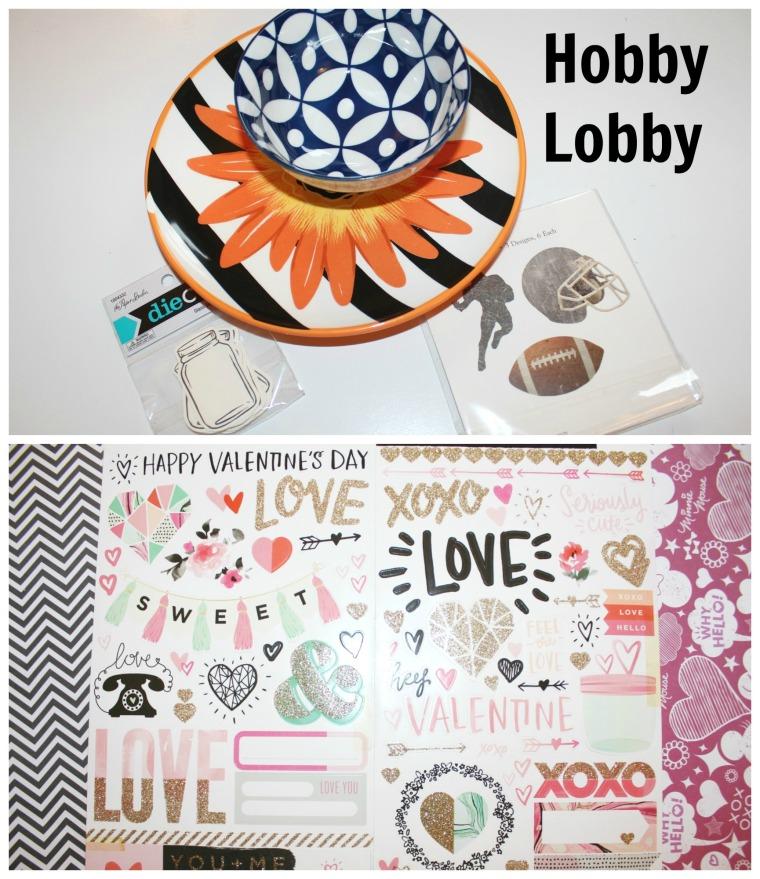 hobby-lobby-2