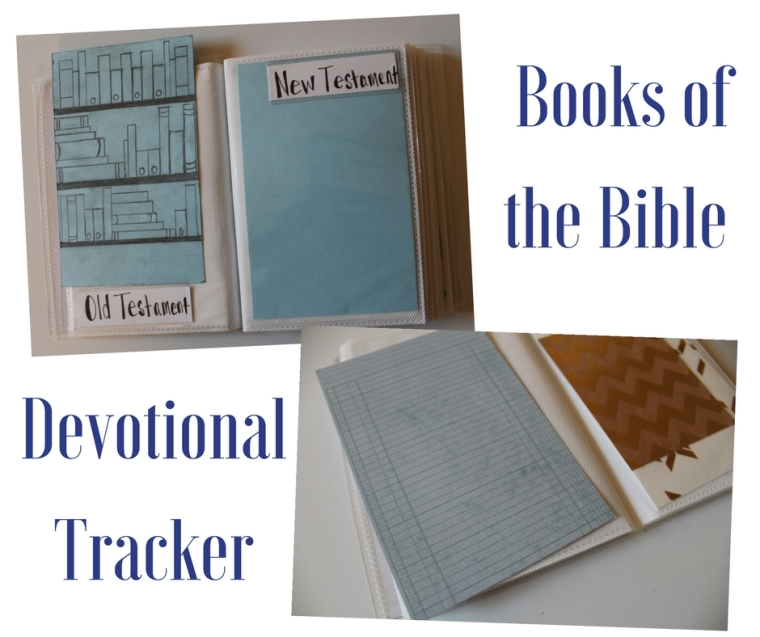 Books of the Bible.jpg