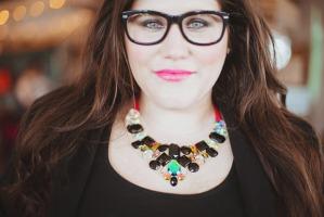Alexis-Giostra-Headshot-June-Cohran