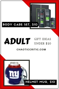 Gift Ideas Under $20 (3)